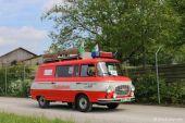 Barkas_B1000-1_FFW_Schoenfeld002.JPG