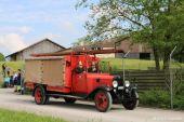 Chevrolet_FW_Rapperswil_Pikettfahrzeug_1932_003.JPG