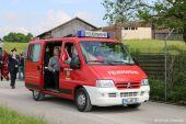 Citroen_Jumper_Freiwillige_Feuerwehr_Wollerode.JPG