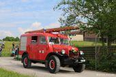 Dodge_Power_Wagon_Sapeur-Pompiers001.JPG
