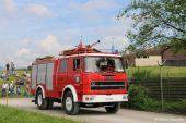 FIAT_684N_BFWV_Schlanders001.JPG