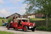 FIAT_Campagnola_FFW_Schlanders003.JPG