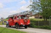 Hanomag_Henschel_F170_ADL_FW_Langenthal002.JPG
