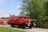 IFA_S4000-1_FFW_Jacobsdorf_in_der_Mark002.JPG