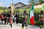 Italia_Volontari002.JPG