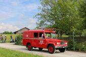 Jeep_FW_Wangen-Bruettisellen002.JPG