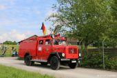 Magirus-Deutz_Mercur_FFW_Stadt_Welzheim002.JPG