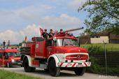 MB_1620_FFW_Brunsbuettel_Elbehafen001.JPG
