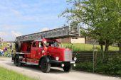 MB_L3500_ADL_FW_Limburgerhof002.JPG