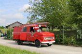 Opel_Blitz_FFW_Hohenems002.JPG