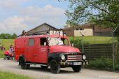 Opel_Blitz_FFW_Scheifling002.JPG