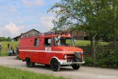 Opel_Blitz_FFW_Wasserburg_am_Inn002.JPG