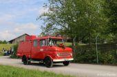 Opel_Blitz_TLF_Werkfeuerwehr002.JPG