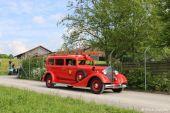 Packard_FW_Glattfelden002.JPG