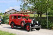 Packard_FW_Wallisellen003.JPG