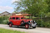 Packard_Kloten002.JPG