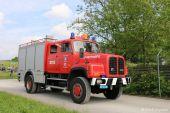 Saurer_D230_FW_St.Gallen002.JPG