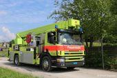 Scania_124G_420_Wetzikon_Seegraeben002.JPG