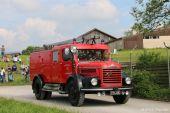 Steyr_586_OFW_Lustenau001.JPG