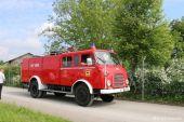 Steyr_680e_Rheinische_Oelleitungsgesellschaft_Hard002.JPG