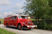 Volvo_N88_Brandweer_Londerzeel002.JPG