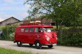 VW_Bully_FFW_Kreisstadt_Heppenheim002.JPG