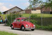 VW_FFW_Kreisstadt_Heppenheim002.JPG
