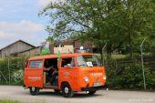 VW_T2_FFW_Stadt_Werneuchen002.JPG