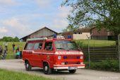 VW_T3_FFW_Stadt_Bretten001.JPG