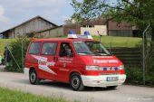 VW_T4_FFW_Heinsdorfrfergrund.JPG