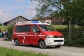 VW_T5_MTF_Vigili_Del_Fuoco_Volontari_Silandro002.JPG