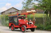 Willys_Jeep_FW-Teufen001.JPG