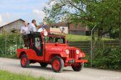 Willys_Jeep_FW_Ellmau002.JPG