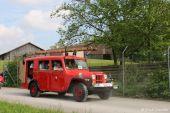 Willys_Jeep_FW_Horgen002.JPG