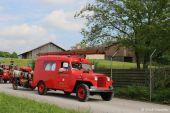 Willys_Jeep_FW_Oberglatt002.JPG