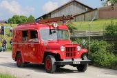 Willys_Jeep_FW_Wallisellen001.JPG