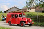 Willys_Jeep_TruckFW_Jona002.JPG