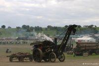 Great Dorset Steam Fair GDSF