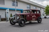 04Ford_Hot_Rod_Moonshiners007.jpg