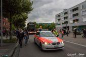 MB_Arocs_4163_SLT_Emil_Egger_Zuerich167.jpg