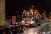 02MB_Arocs_4163_SLT_Bender_Aarau015.jpg