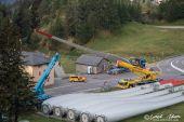 MAN_F2000_Voser_AG_Gotthard_Suedrampe004.jpg