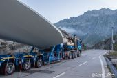 MAN_F2000_Voser_AG_Gotthard_Suedrampe104.jpg