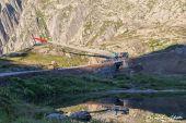 MAN_F2000_Voser_AG_Gotthard_Suedrampe168.jpg