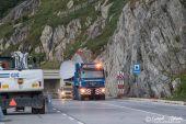 MAN_F2000_Voser_AG_Gotthard_Suedrampe099.jpg