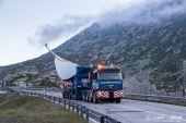 MAN_F2000_Voser_AG_Gotthard_Suedrampe131.jpg