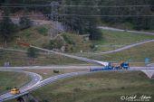 MAN_F2000_Voser_AG_Gotthard_Suedrampe018.jpg