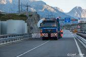 MAN_F2000_Voser_AG_Gotthard_Suedrampe126.jpg