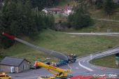 MAN_F2000_Voser_AG_Gotthard_Suedrampe009.jpg
