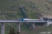 MAN_F2000_Voser_AG_Gotthard_Suedrampe046.jpg